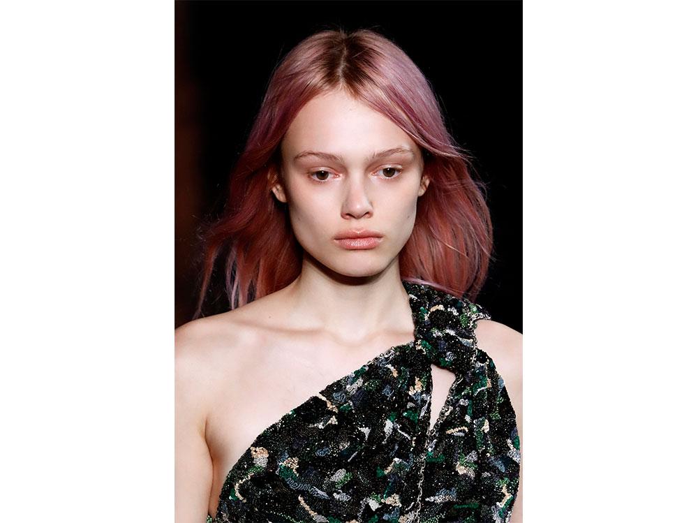 capelli-pastello-2019-6