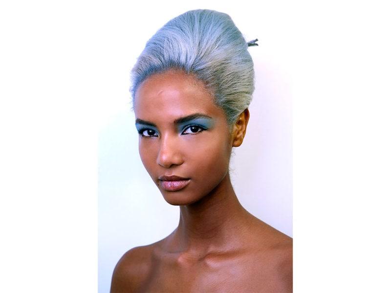 capelli-pastello-2019-7