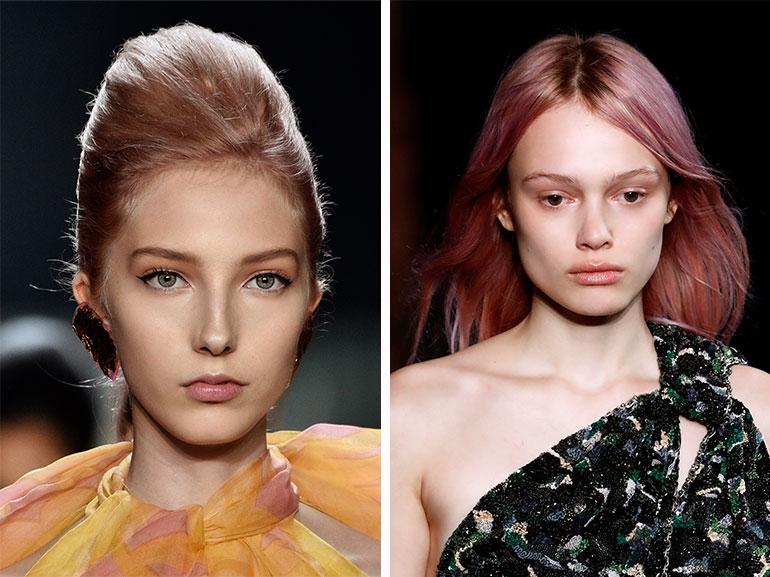 capelli-pastello-2019-mobile