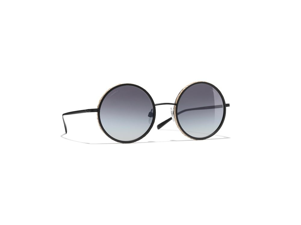 chanel-occhiali-sole