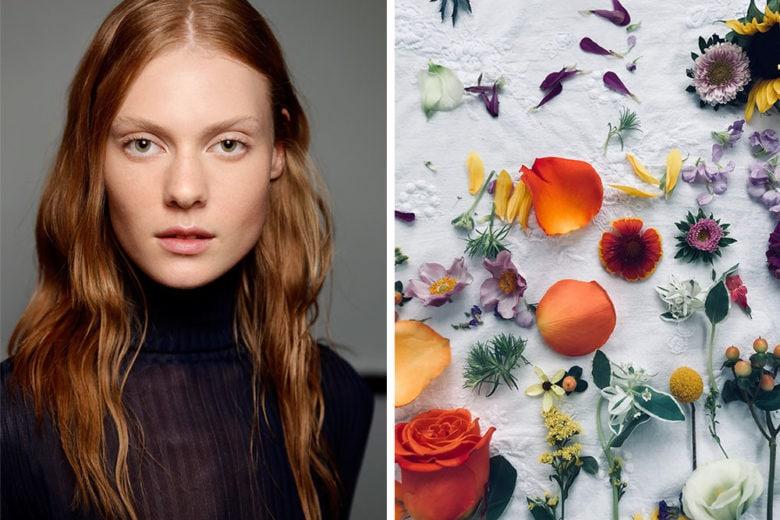 Clean beauty: cos'è, perché se ne parla e i beauty brand da provare