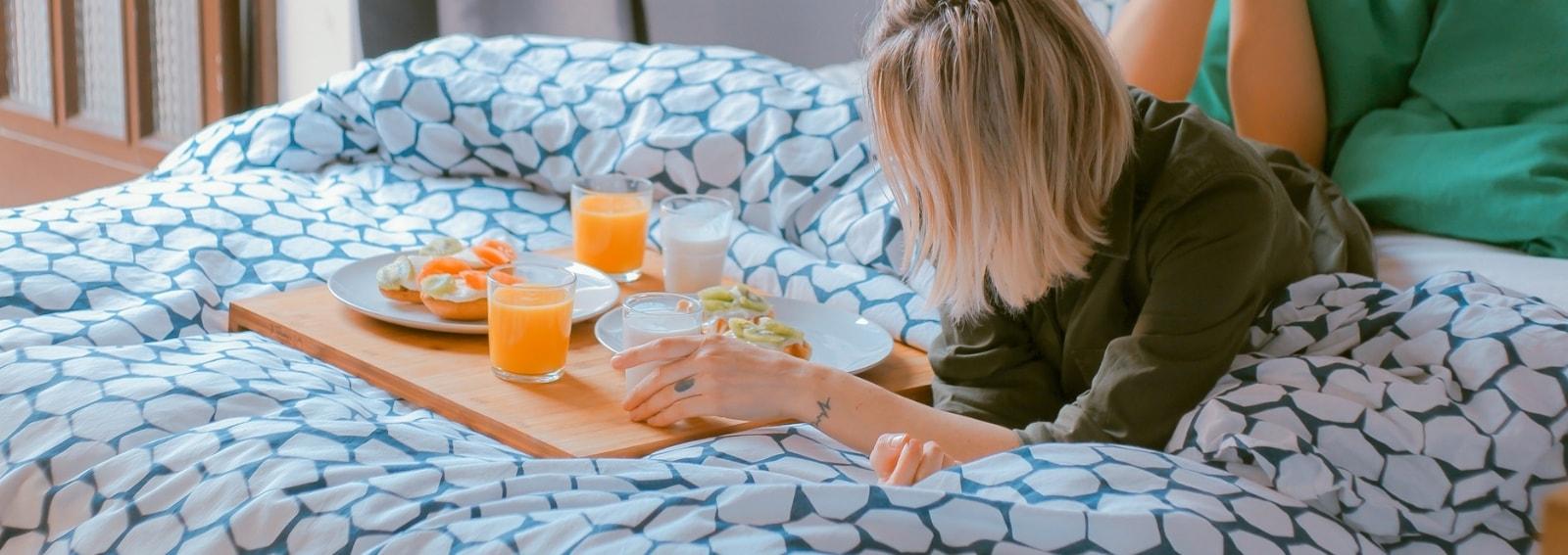 colazione desktop