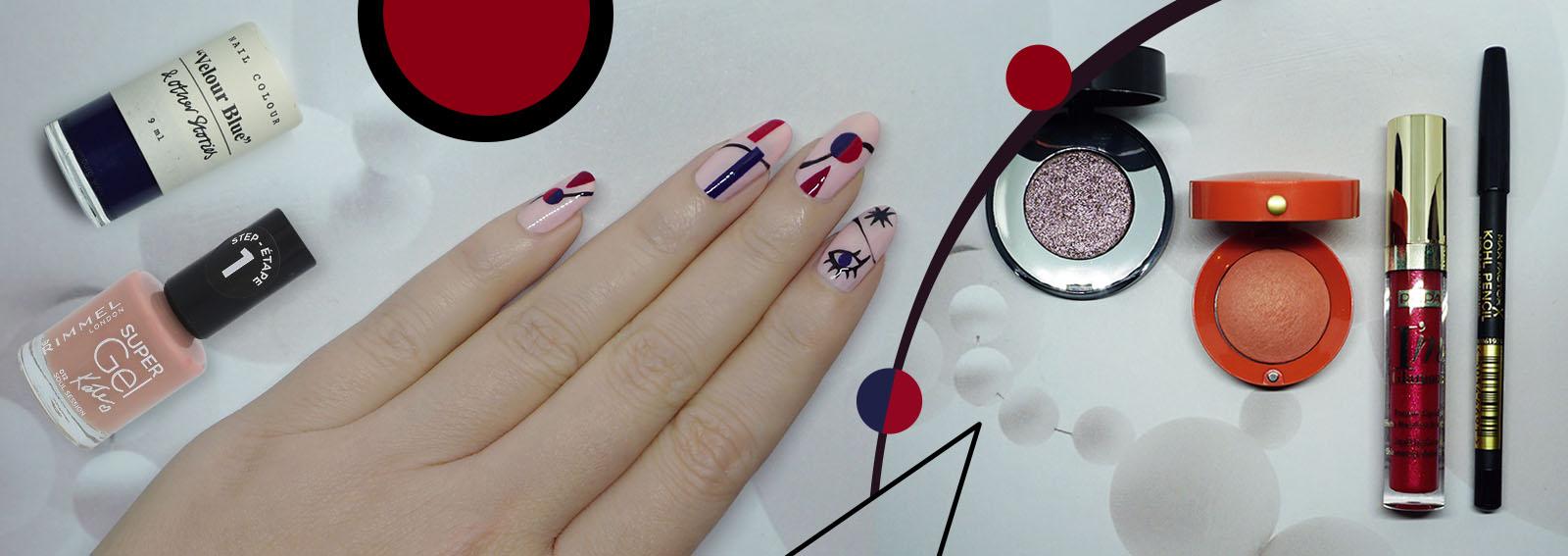 cover-nail-art-dedicata-a-miro-desktop
