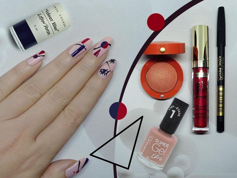 cover-nail-art-dedicata-a-miro-mobile
