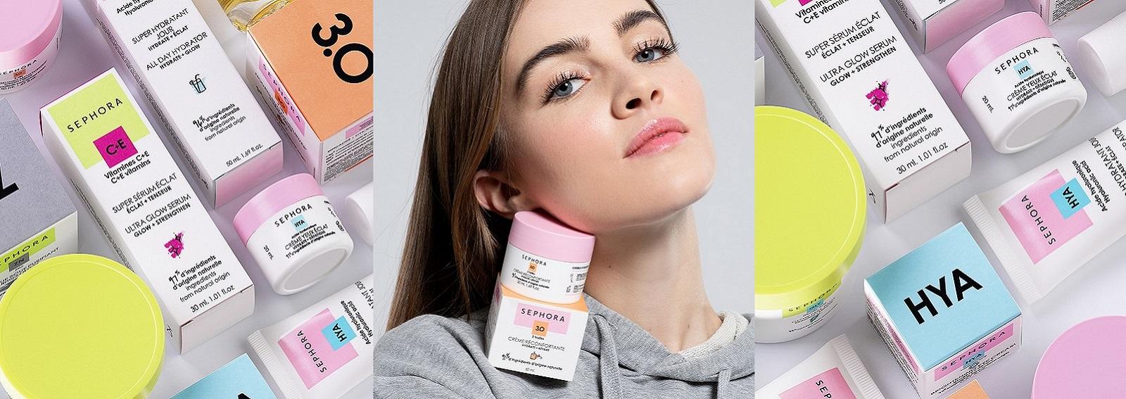 cover-sephora-good-for-skin-all-you-prodotti-desktop