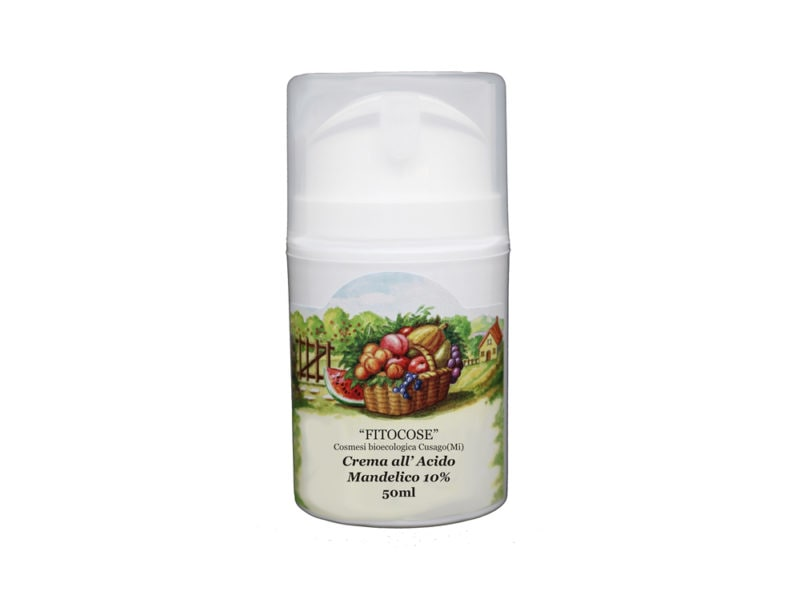 crema-acido-mandelico10
