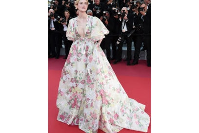elle-fanning-cannes-valentino