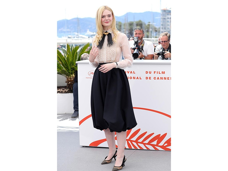 elle-fanning-day-look
