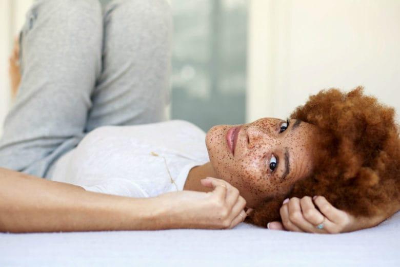 Nikia Phoenix e Black Girl Beautiful: «Poter definire noi stesse è un atto rivoluzionario»