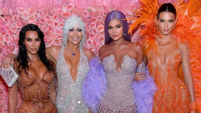 Met Gala 2019: i beauty look più belli visti sul red carpet