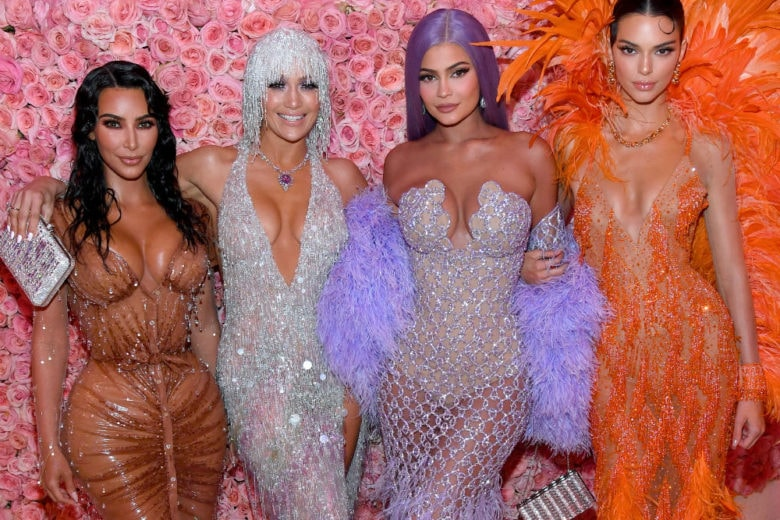 Met Gala 2019: i beauty look più belli visti sul red carpet
