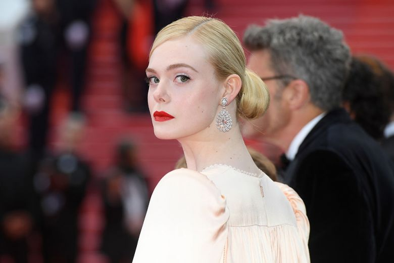 Festival di Cannes 2019: i beauty look più belli sul red carpet