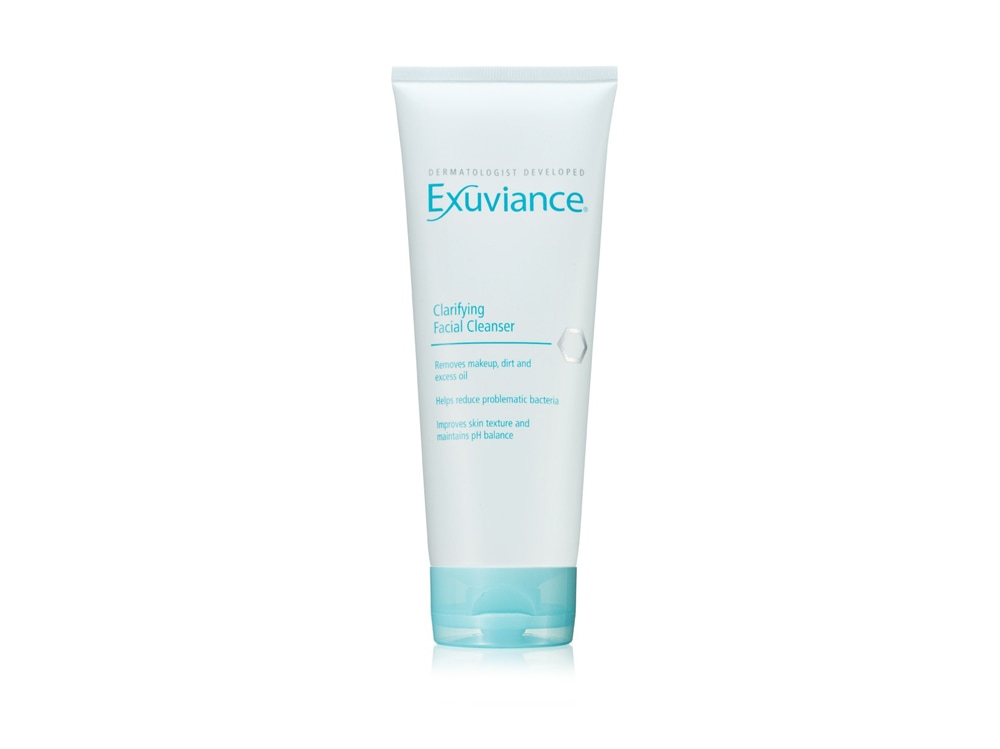 exuviance-clarifying-facial-cleanser