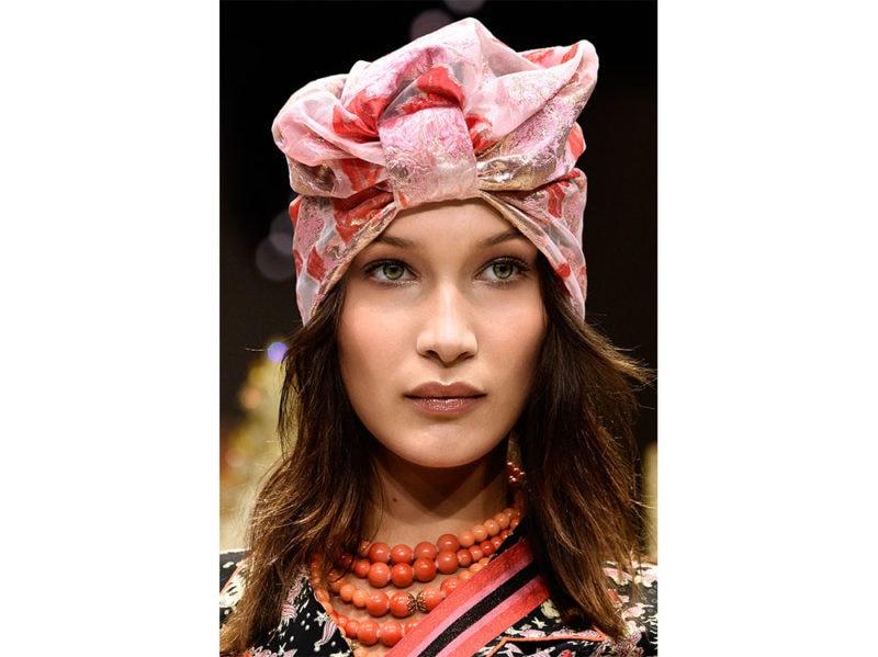 foulard-estate-2019-1