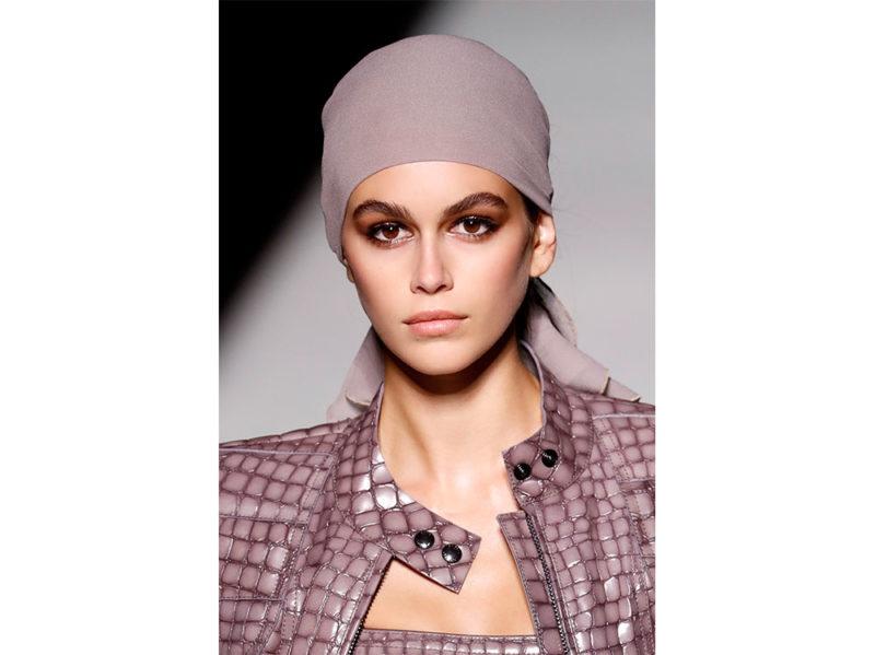 foulard-estate-2019-10