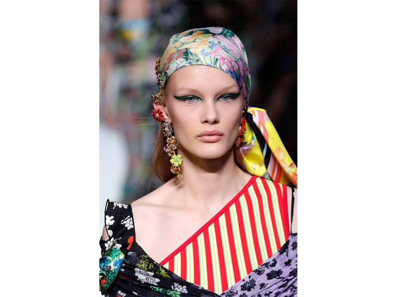 foulard-estate-2019-11