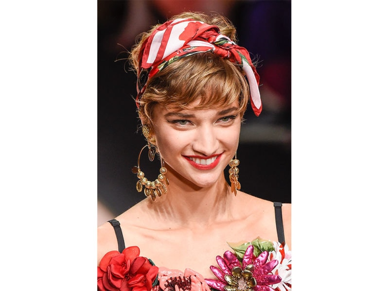 foulard-estate-2019-4