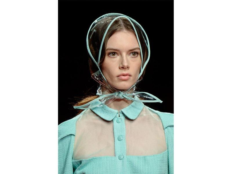 foulard-estate-2019-6