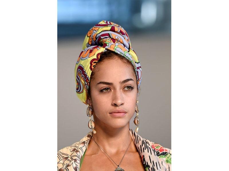 foulard-estate-2019-7