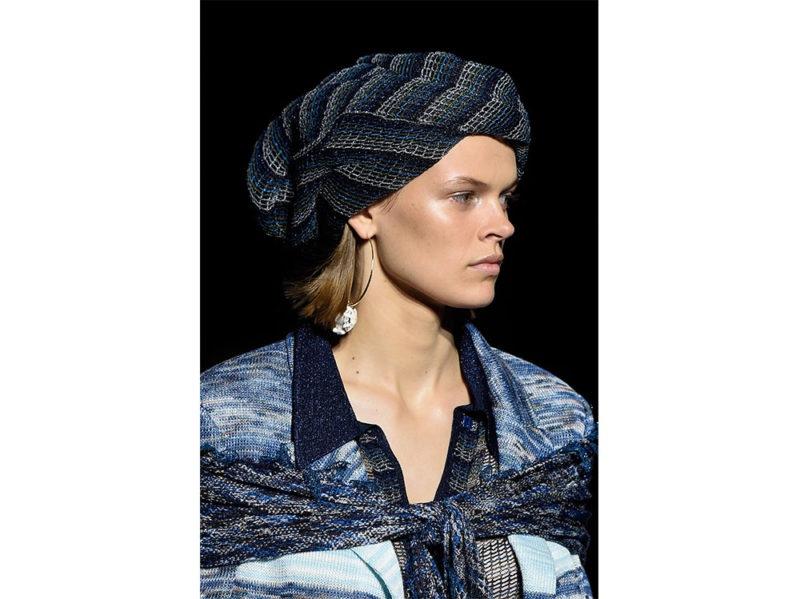 foulard-estate-2019-9
