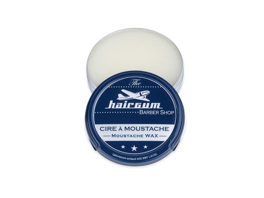 hairgum-barber-shop-moustache-wax