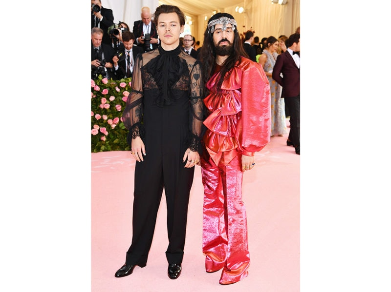 harry-styles-alessandro-michele