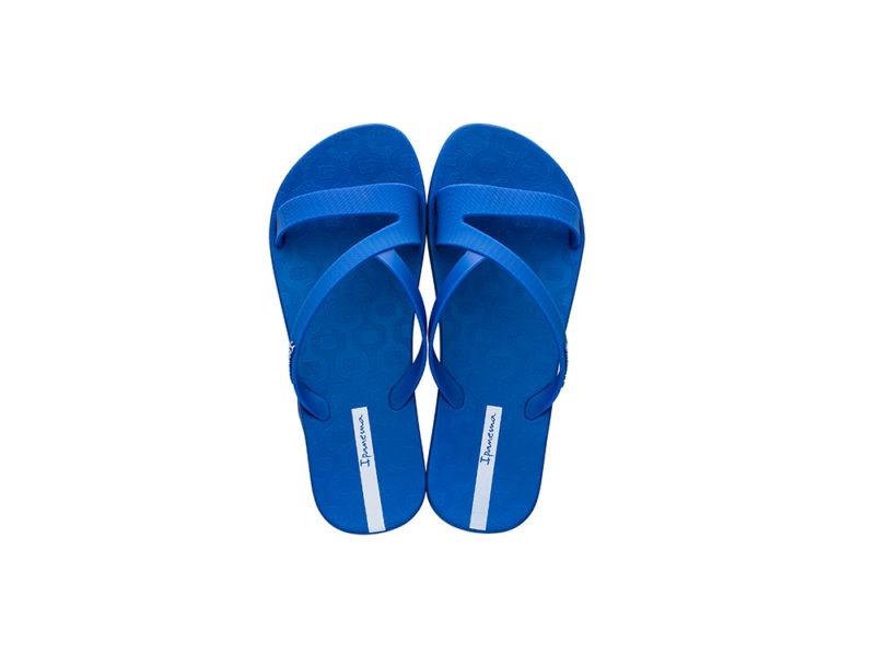 ipanema-blu