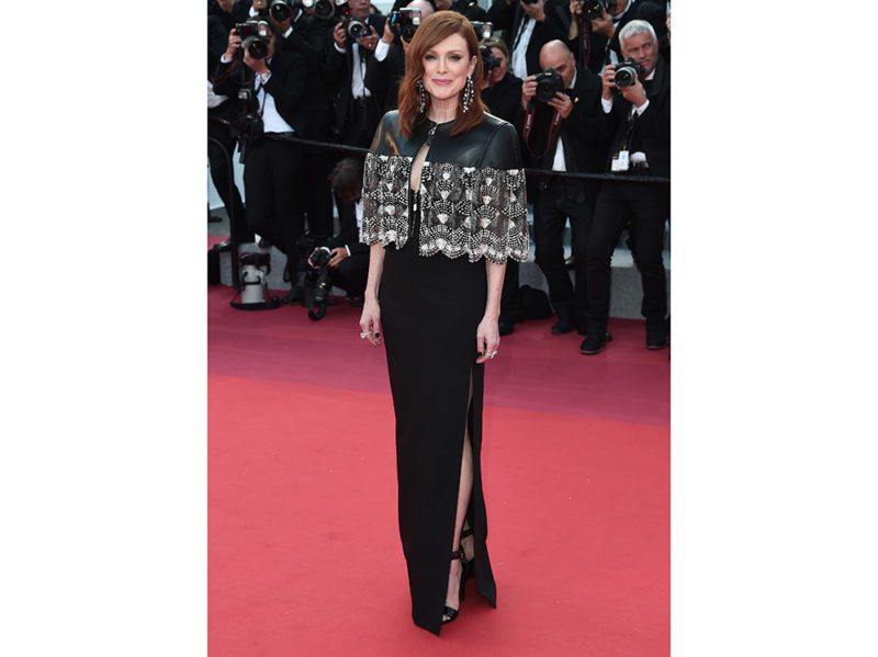julianne-moore-canne