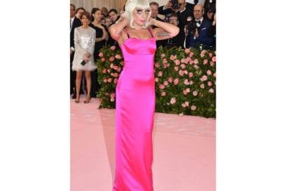 lady-gaga-2-rosa