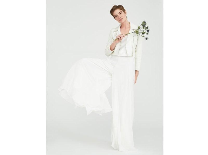 max-mara-bridal-pantaloni