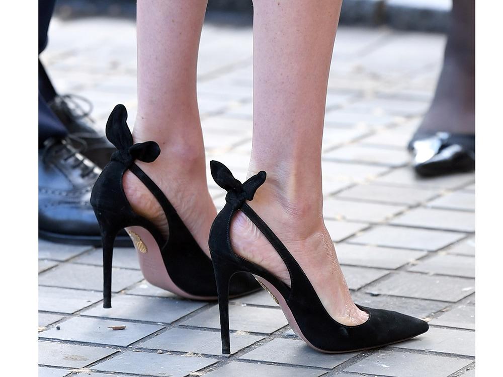 meghan-markle-scarpe-1