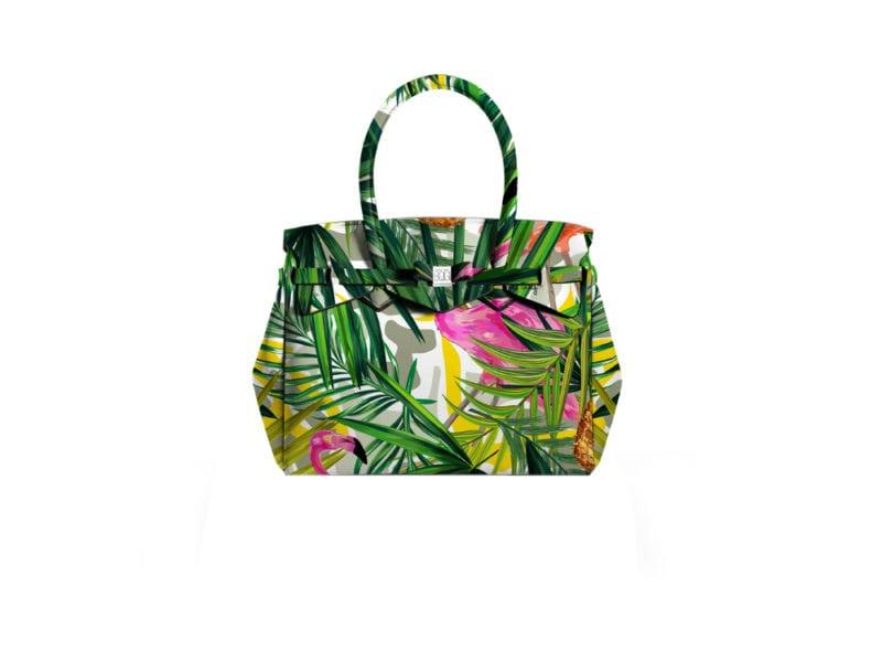 miss-tropical-su-save-my-bag