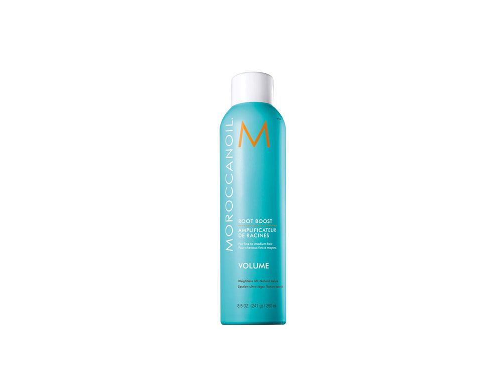 moroccanoil-root-boost