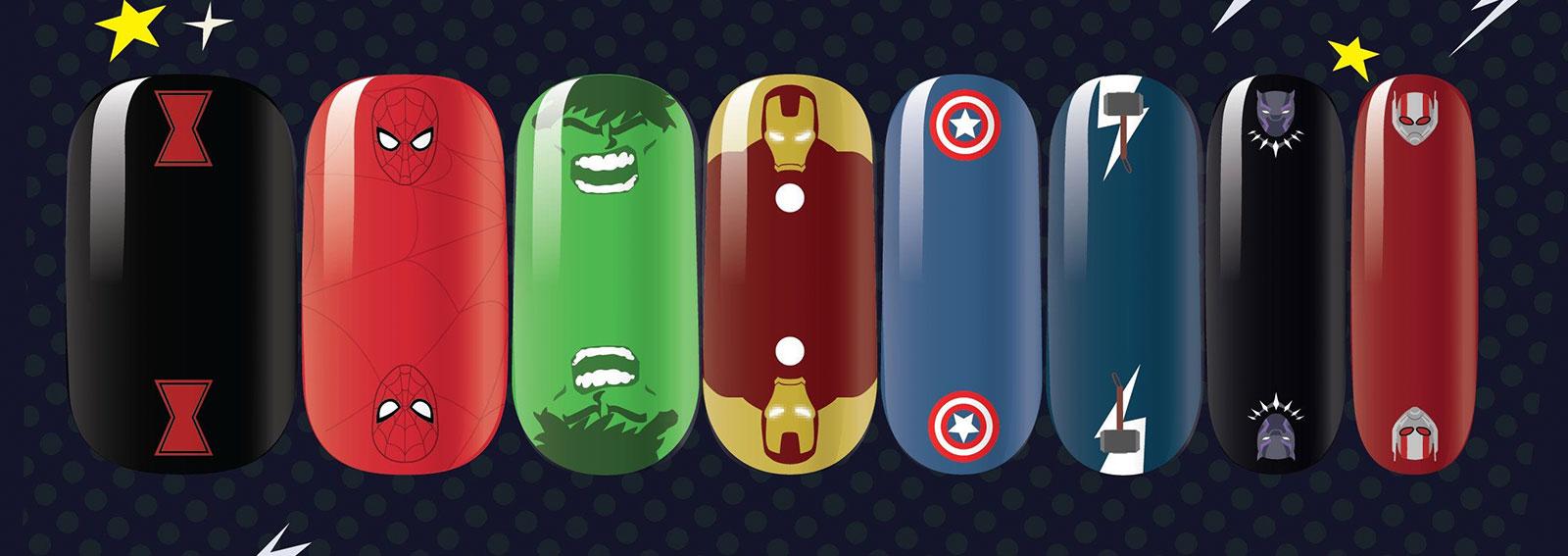 nail-art-avengers-dekstop
