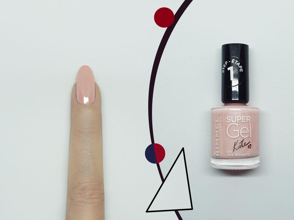 nail-art-dedicata-a-miro-A-step1