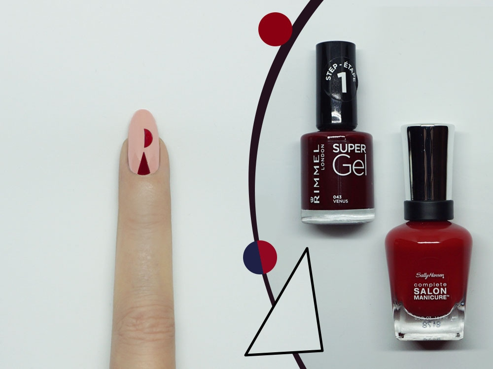 nail-art-dedicata-a-miro-A-step2