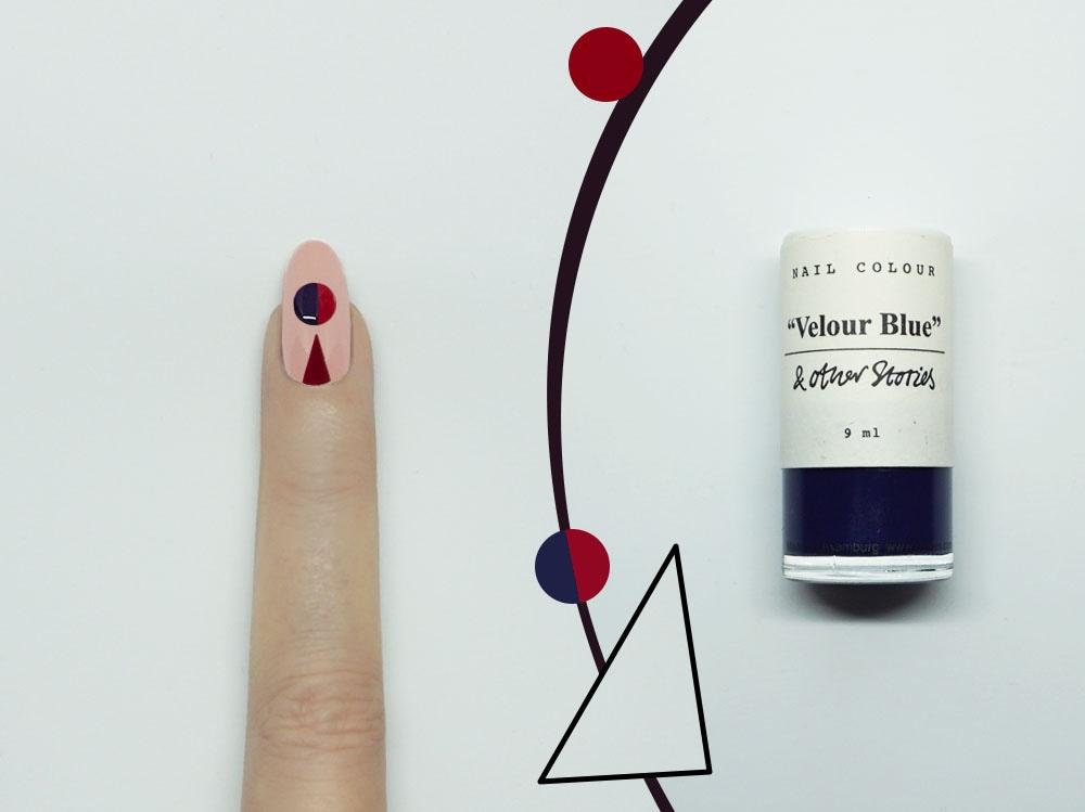 nail-art-dedicata-a-miro-A-step3
