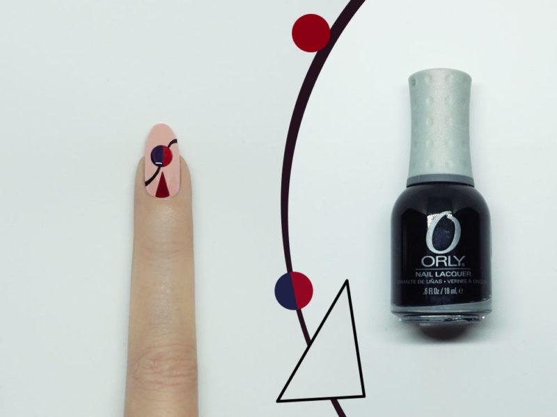 nail-art-dedicata-a-miro-A-step4