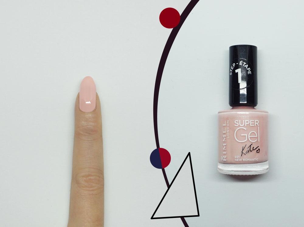 nail-art-dedicata-a-miro-B-step1