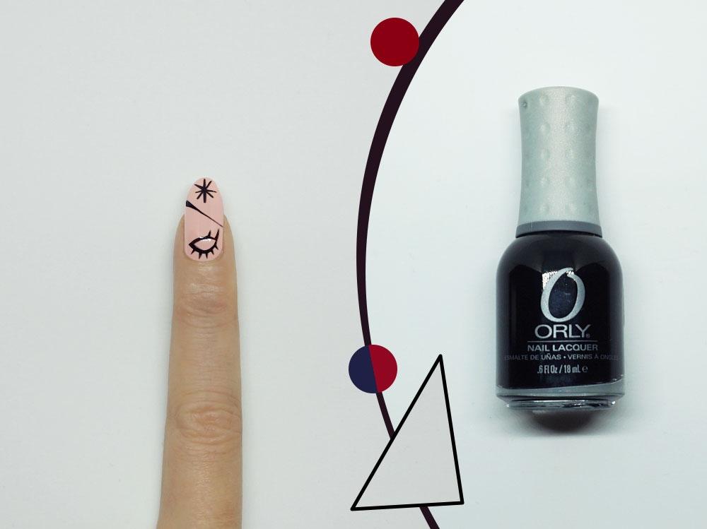nail-art-dedicata-a-miro-B-step2
