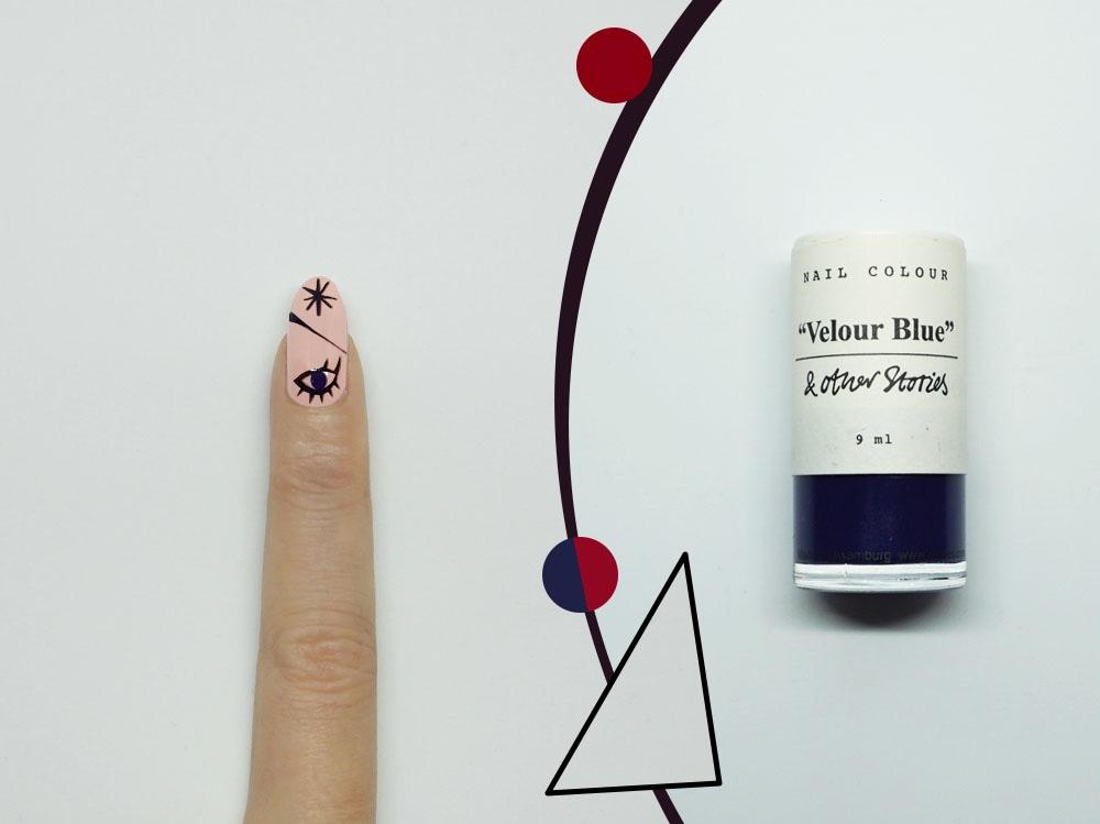 nail-art-dedicata-a-miro-B-step3