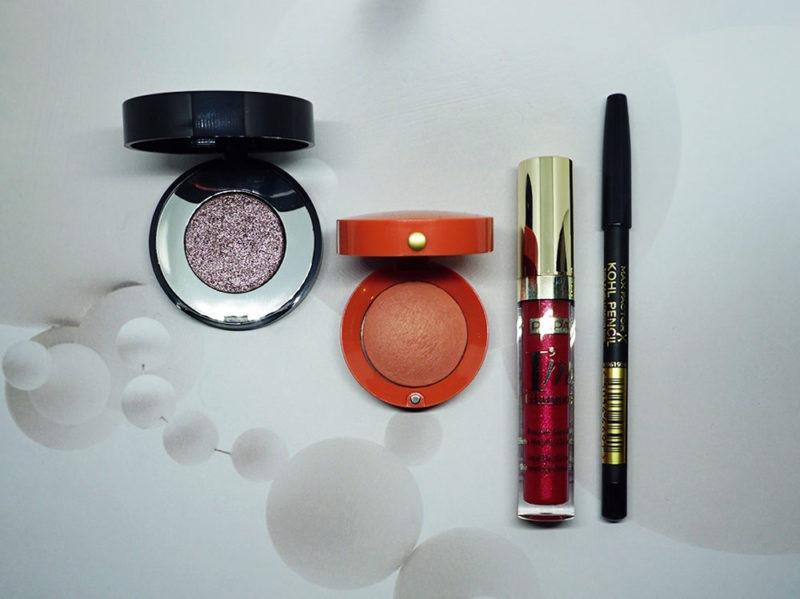 nail-art-dedicata-a-miro-makeup