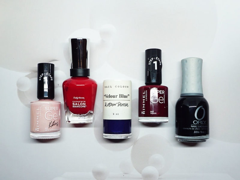 nail-art-dedicata-a-miro-smalti