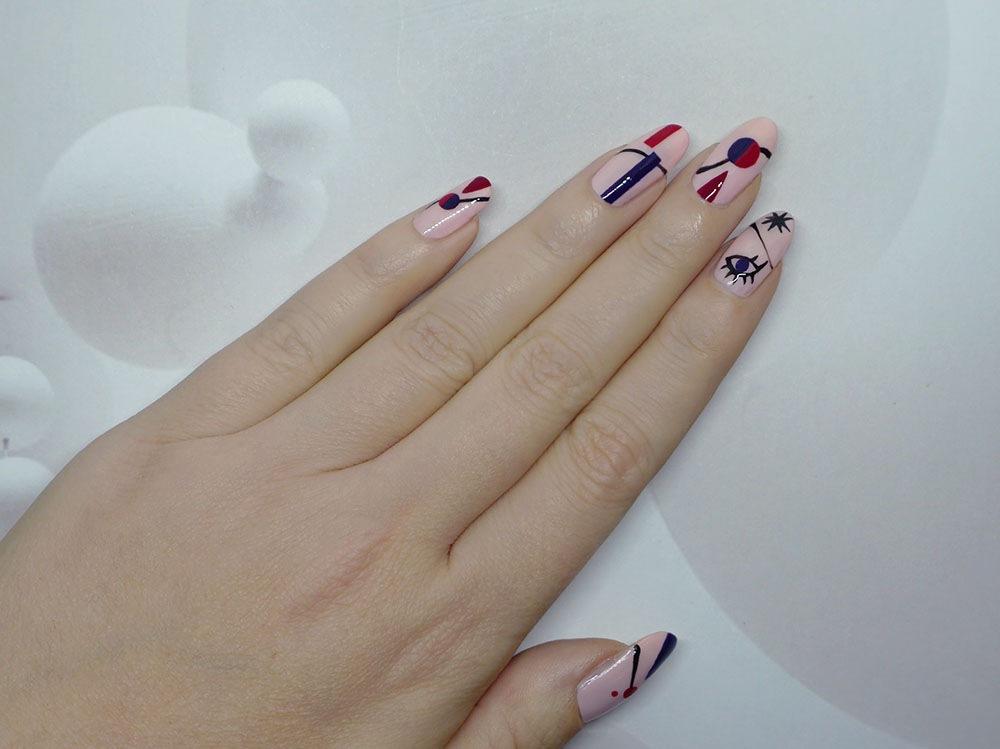 nail-art-dedicata-a-miro