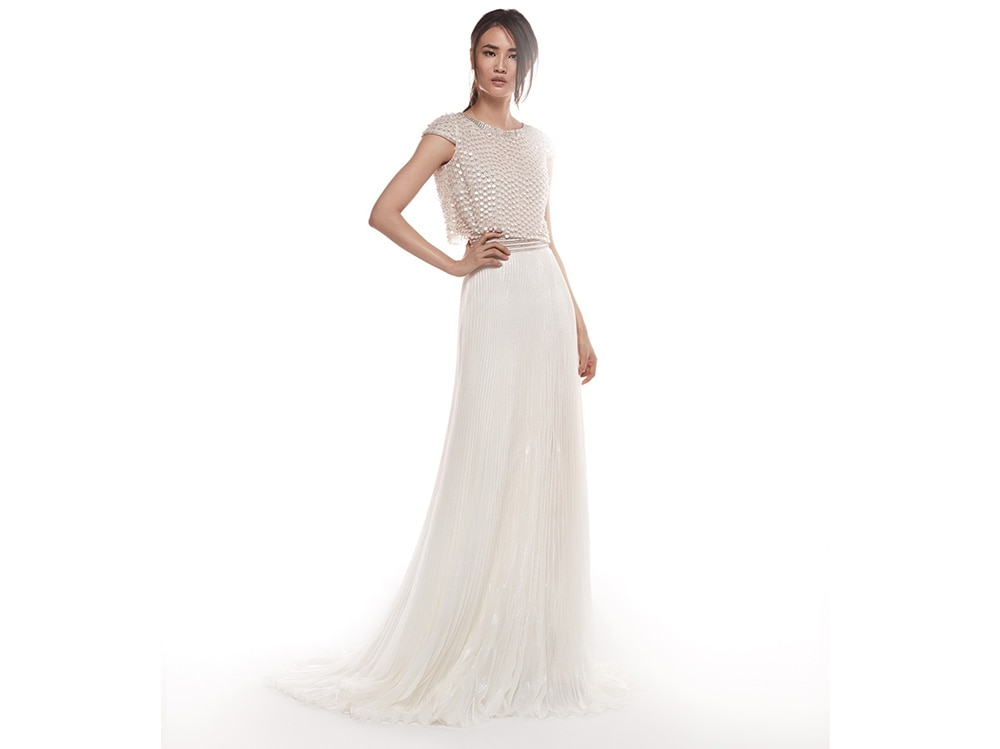nicole-spose-ARA20031-AlessandraRinaudo-moda-sposa-2020-714