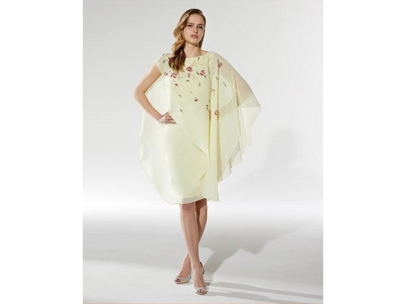 nicole-spose-CEAB19039-CerimoniaNicole-moda-sposa-2019-261