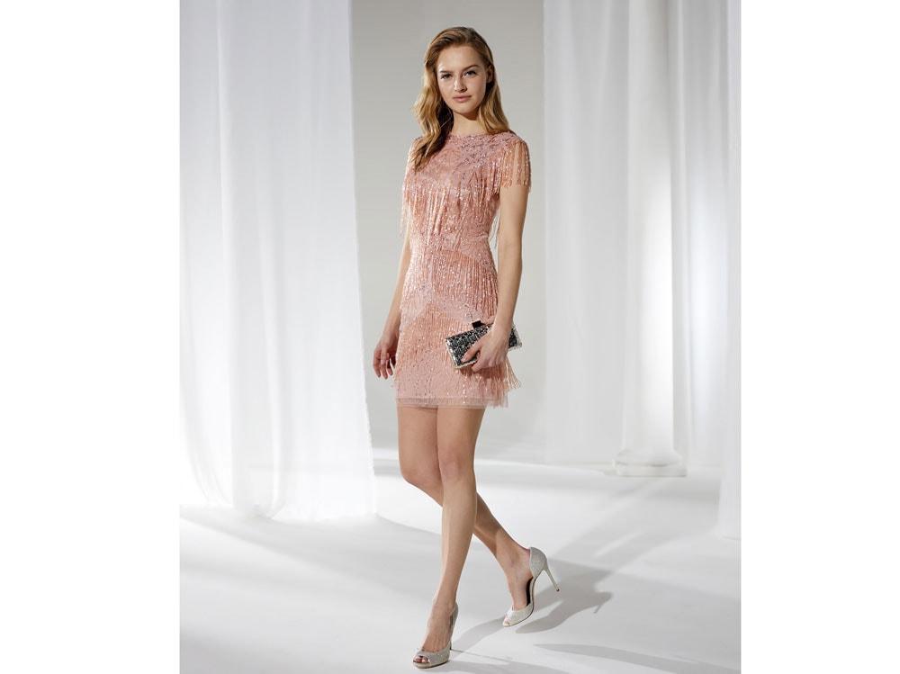 nicole-spose-CEAB19050-CerimoniaNicole-moda-sposa-2019-478