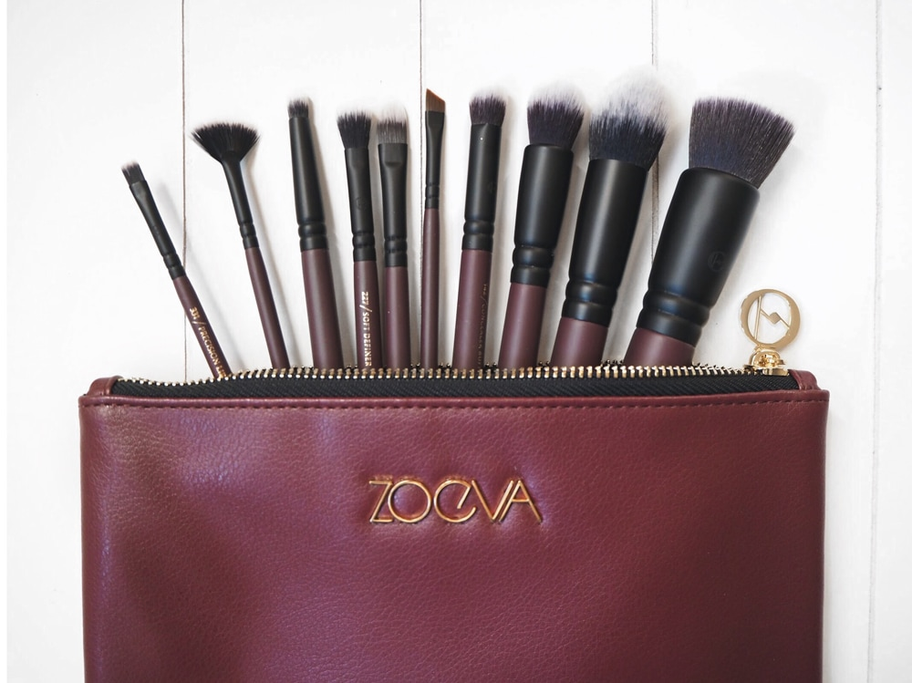 pennelli-zoeva-opulence-collection-brushes-oxblood-1
