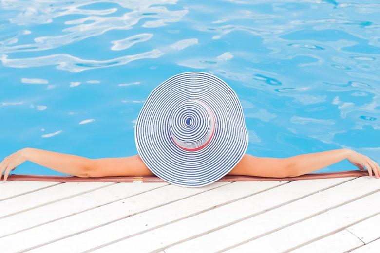 L'importanza della prevenzione nell'esposizione solare con Eau Thermale Avène