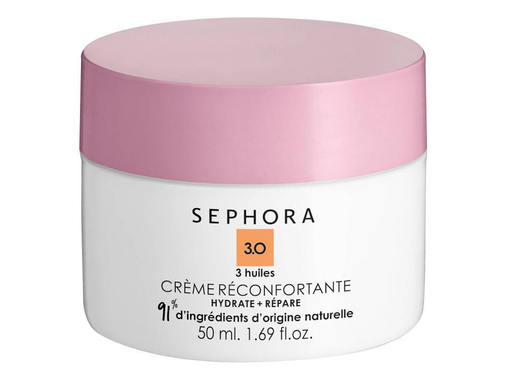 sephora-creme-reconfortante